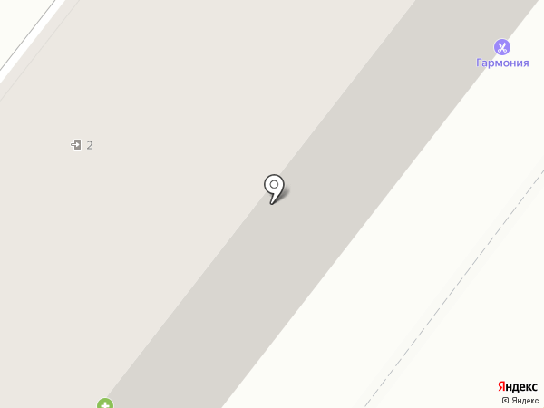ПивStop на карте Челябинска