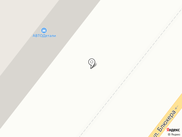 Для друзей на карте Челябинска