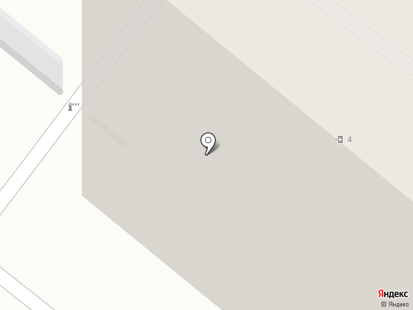 ДомА на карте Челябинска