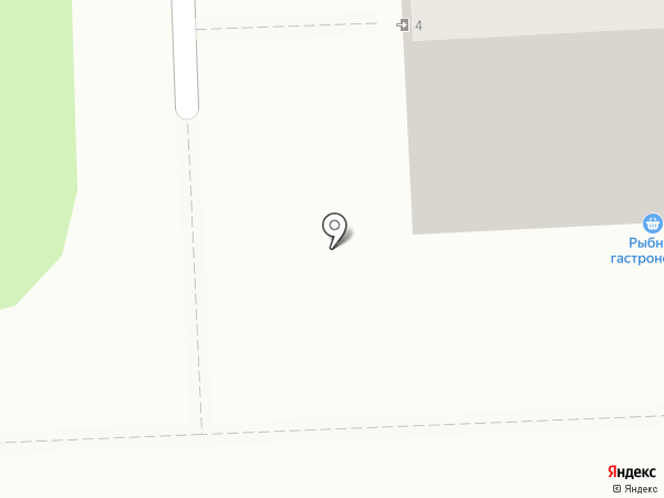 СОЮЗ МС на карте Челябинска