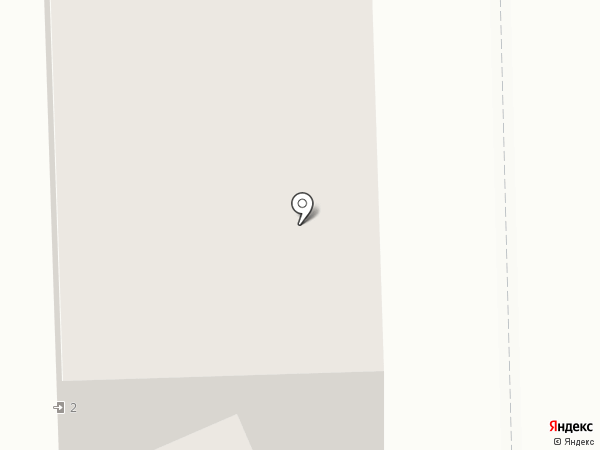 ЛидерПак на карте Челябинска