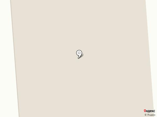Компания по заточке бензоинструмента на карте Челябинска