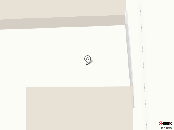 ballgames на карте Челябинска
