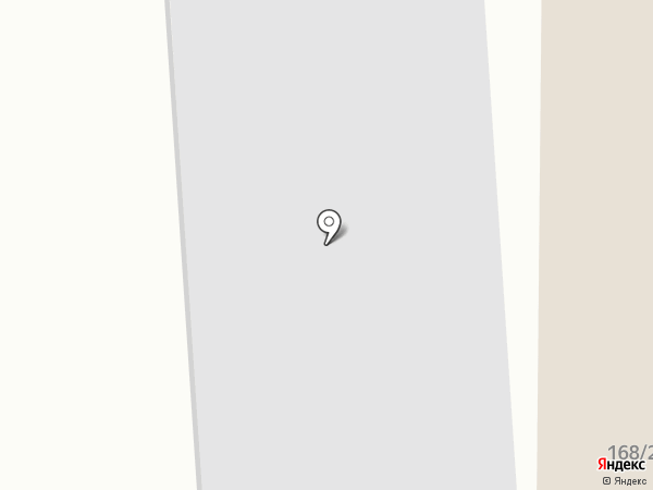 1000 мелочей на карте Челябинска