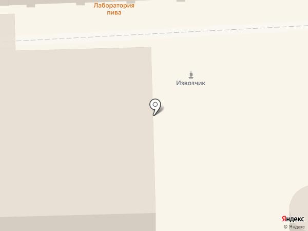 DacLac на карте Челябинска
