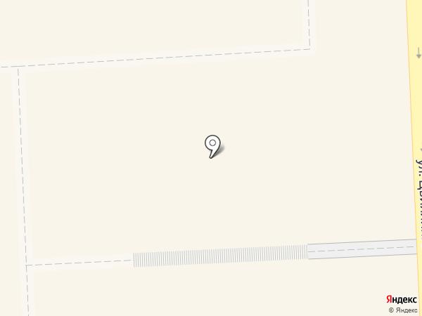 Хорошая шаверма на карте Челябинска