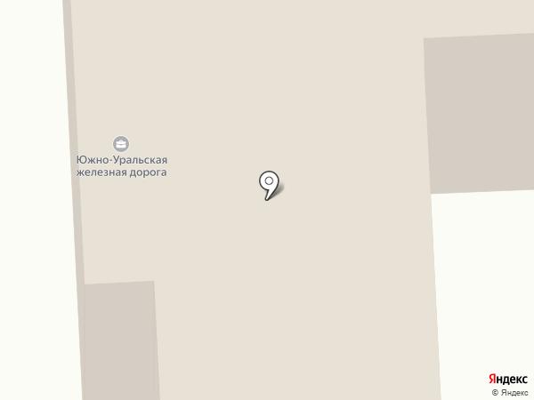 Банкомат, Банк ВТБ 24 на карте Челябинска