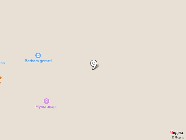 REUCHEL на карте Челябинска