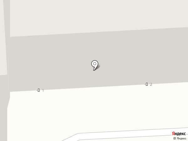 Уют на карте Челябинска