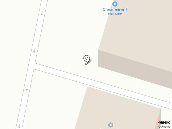 Бери в PROкат74 на карте Челябинска