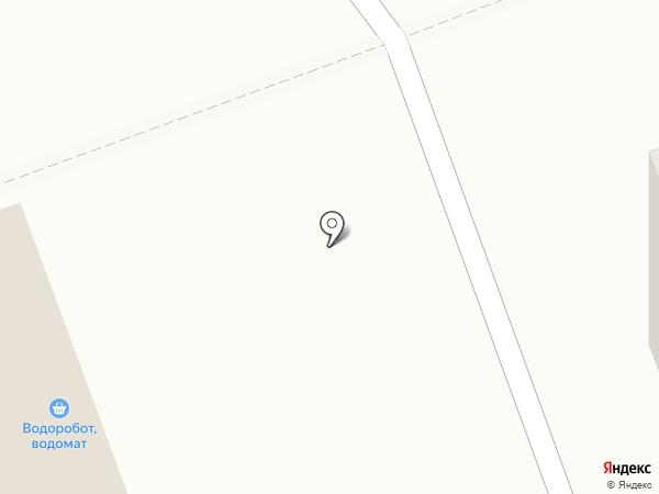 Мангальный хаус на карте Челябинска
