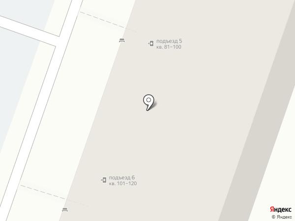 Дайджест на карте Челябинска