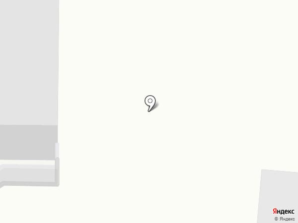 R.SOUND на карте Челябинска