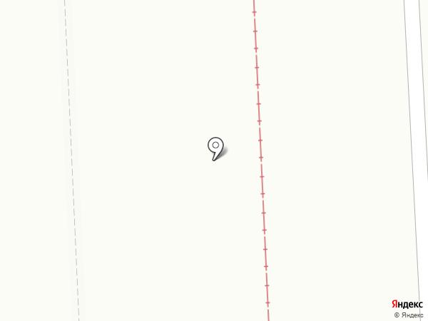 Мобильная шиномонтажная мастерская на карте Челябинска
