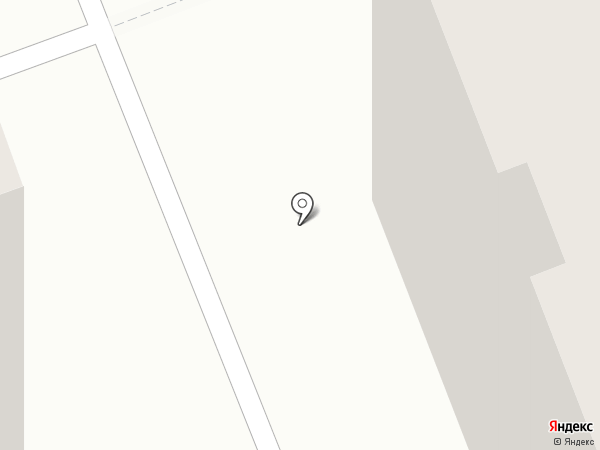 ReMaster на карте Челябинска