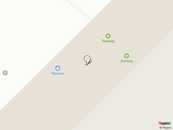 Банкомат, Сбербанк, ПАО на карте Челябинска