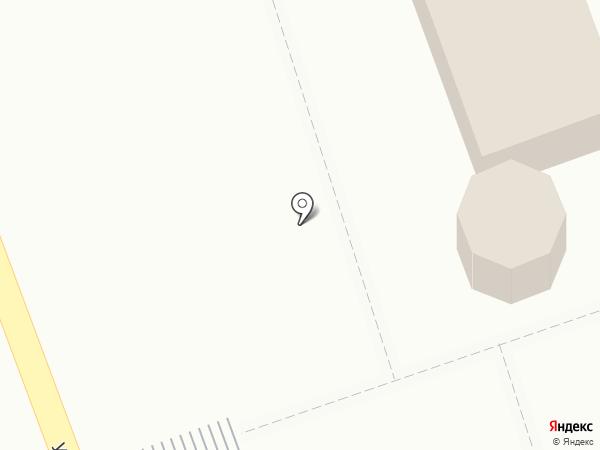 Банкомат, МТС-Банк на карте Челябинска