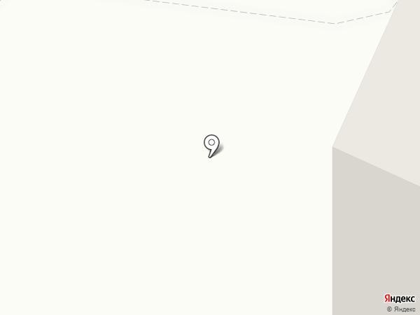 БОЛЬШОЙ ФЕРМЕР на карте Челябинска