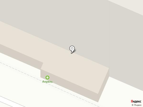 Магазин фототоваров на карте Челябинска