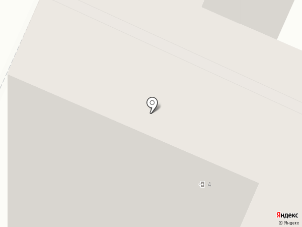 Amway на карте Челябинска