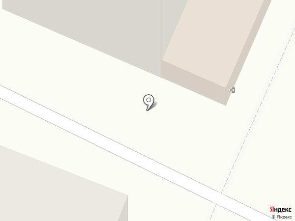 Guten Tag на карте Челябинска