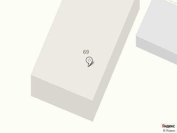 Ваши окна на карте Челябинска