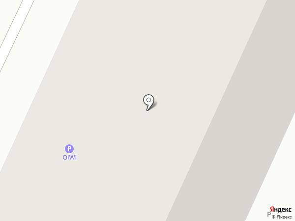 Фотокопицентр на карте Челябинска