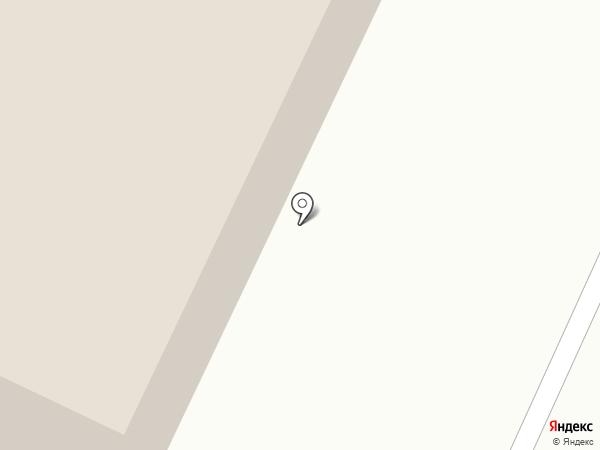 СтройКонтинент-С на карте Челябинска