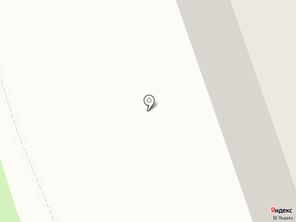 ТПК на карте Челябинска