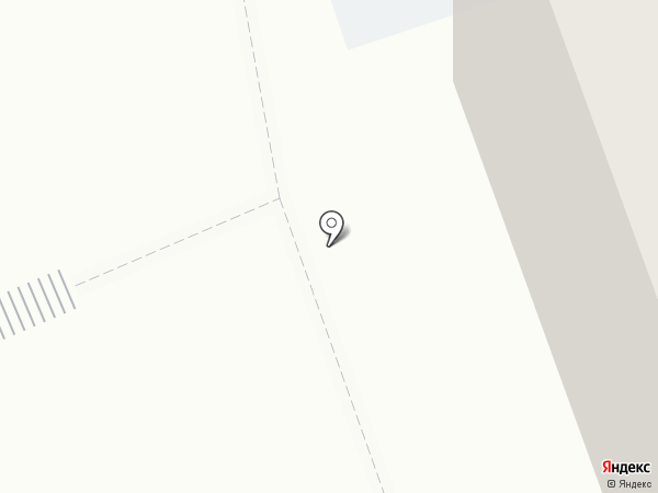 BeerlanD на карте Челябинска