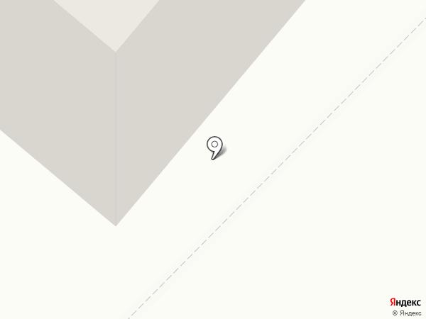 Ветеран на карте Копейска
