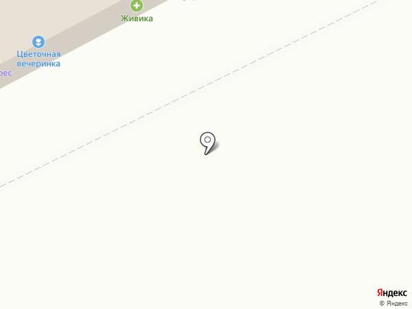 Все по 39 на карте Челябинска