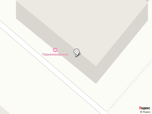Визит на карте Копейска
