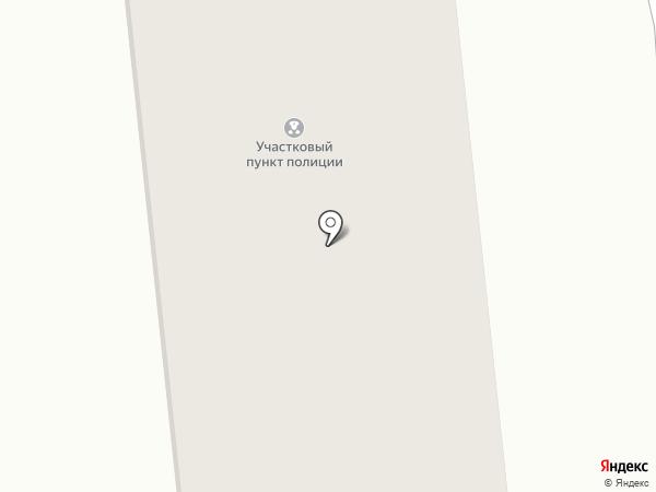 Уют ЖКХ на карте Копейска