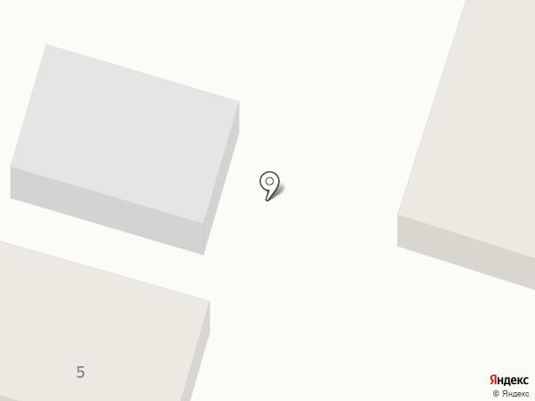 Служба заказа легкового транспорта на карте Копейска