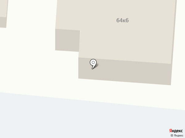 Магазин бензоинструмента на карте Копейска