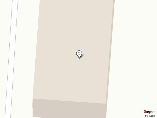 Ремонтер на карте Копейска