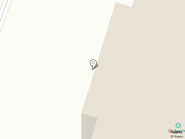 Дворец культуры им. П.П. Бажова на карте Копейска
