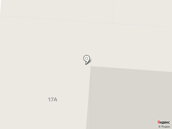 Страховая компания ЮЖУРАЛ-АСКО на карте Копейска