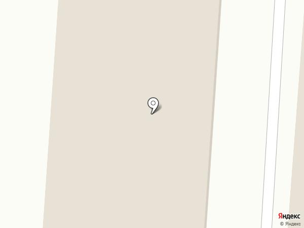 Dep на карте Копейска