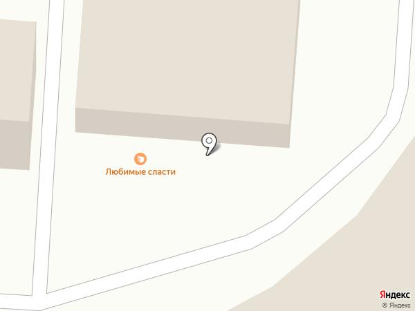Мой дом 174 на карте Копейска
