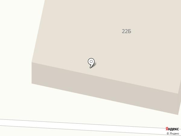 Росинкас на карте Копейска