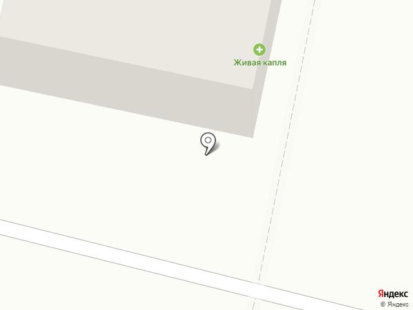 ЦЕНЫвАПТЕКАХ.рф на карте Копейска