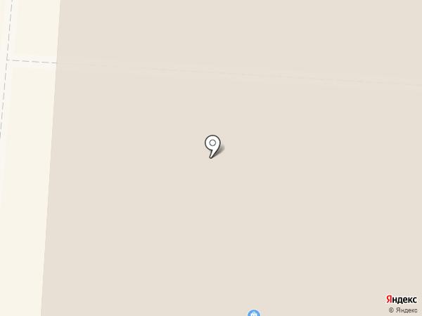 Частная пекарня Кашутиных на карте Копейска