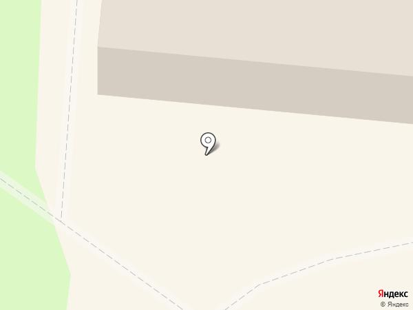 7D-Кино на карте Копейска
