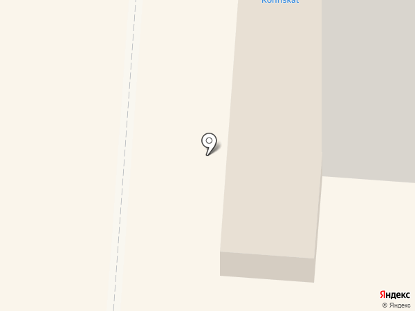 Славы 7, ТСЖ на карте Копейска