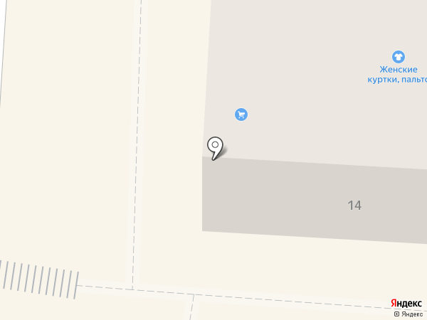 Совкомбанк, ПАО на карте Копейска