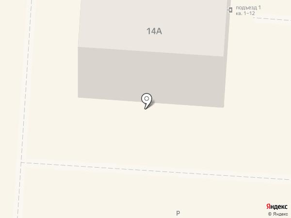 ВходВыход на карте Копейска