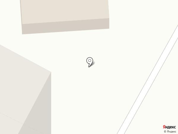 МонеТочка на карте Копейска