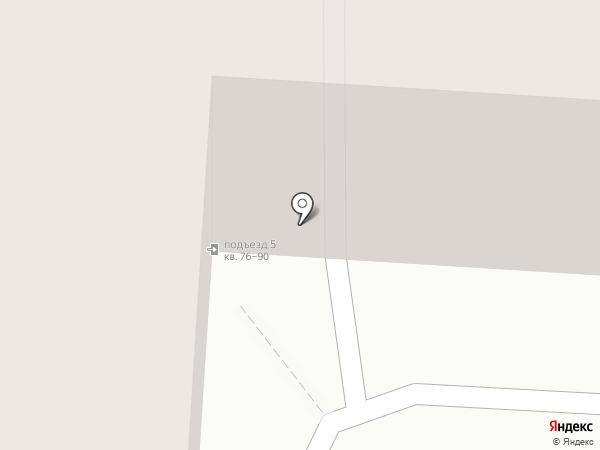 SoNata на карте Копейска
